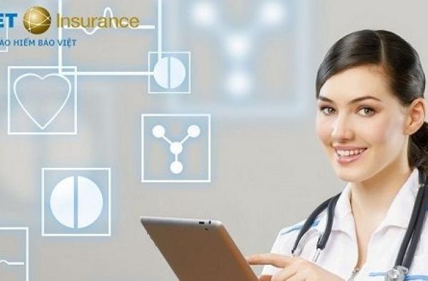 Bệnh viện Tâm Trí Đồng Tháp đã liên kết với công ty Bảo hiểm Bảo Việt về bảo lãnh viện phí nội trú