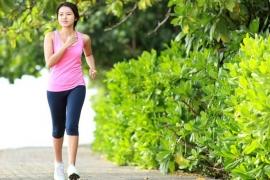 Tại sao đi bộ là bài tập thể dục tốt nhất?