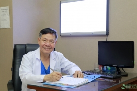 Cách phát hiện sớm bệnh phụ khoa và ung thư ở phụ nữ