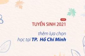 Trường Đại học Y khoa Phan Châu Trinh: Thông tin tuyển sinh Đại học năm 2021