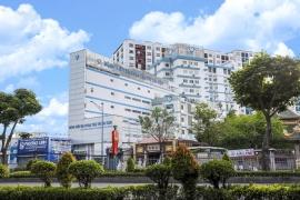 Trường Đại học Y khoa Phan Châu Trinh: Năm 2021, thí sinh có thêm lựa chọn học tại TP. Hồ Chí Minh