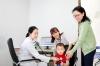 Chương trình: Mở cửa sổ sức khỏe - Kiểm tra tổng quát cho trẻ em từ 1 đến 16 tuổi