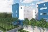 Mở rộng Bệnh viện Tâm Trí Đồng Tháp