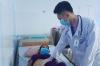 Phối hợp giữa các bệnh viện Tâm Trí trong điều trị bằng phương pháp, kỹ thuật cao