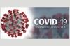 Các biến thể mới của Coronavirus: Điều bạn nên biết