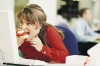 5 cách giúp phòng tránh gan nhiễm mỡ, cực kỳ đơn giản mà hiệu quả bất ngờ