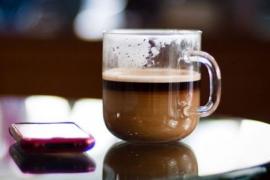 5 thói quen vào buổi sáng có thể phá hủy cuộc đời bạn
