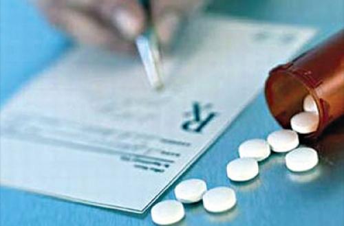 Tránh nhầm lẫn khi dùng thuốc có tên gần giống nhau