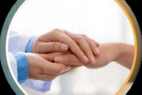 Dịch vụ Bảo lãnh viện phí - Bệnh viện Tâm Trí Đồng Tháp