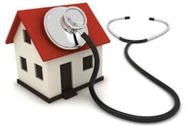 Khám bệnh tại nhà – Home Clinic