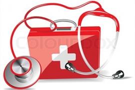Dịch vụ cấp cứu