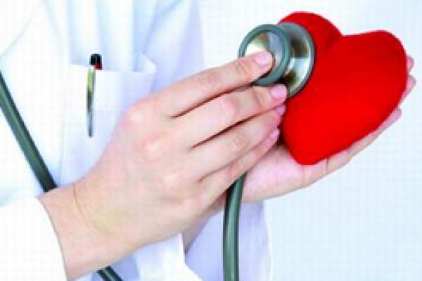 Khoa tim mạch
