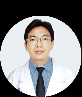 Triệu Thượng Quang