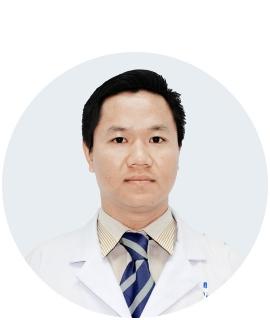 Nguyễn Hữu Đức