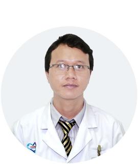 Trần Thanh Dững