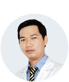 Nguyễn Nhật Thái