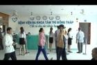 Giới thiệu Bệnh viện Đa khoa Tâm Trí Đồng Tháp - Tam Tri Dong Thap General Hospital