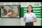 Phẫu thuật thành công thai phụ bị xoắn tử cung hiếm gặp, kịp thời cứu sống cả mẹ lẫn con
