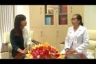 Chuyên mục sống khỏe: Tiêm ngừa trước và trong khi mang thai