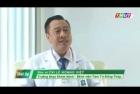 Khám sức khỏe tổng quát tầm soát bệnh