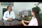 THDT1-Chuyên mục sống khỏe: Bệnh ung thư gan