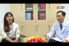 Chuyên mục Sống Khỏe: Trào ngược dạy dày thực quản