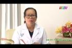THDT1 - Chuyên mục Sống Khỏe: U nang buồng trứng