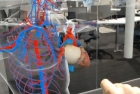 Transforming Medical Education with Microsoft HoloLens srt