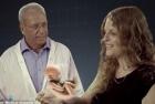 MEDICAL 3D HOLOGRAMS srt